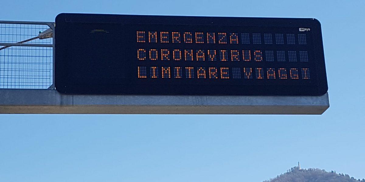 Emergenza-Coronavirus-1200x600